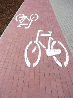 Negatywne skutki wdrażania ISO 9001 i jazdy na rowerze