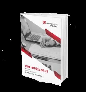Darmowe materiały o ISO 9001:2015